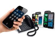 Teléfonos y Tablets