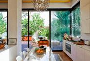 Casa, Muebles y Jardín