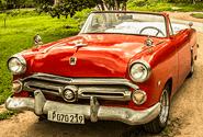 Anuncios de Autos, Camiones, 4×4, Motos y mas gratis en Peru