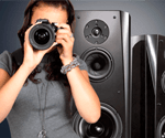 imagenes de Imagen y Audio Acobamba