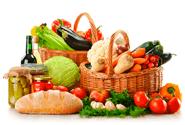 Anuncios clasificados de Alimentacion y Comidas en Perú