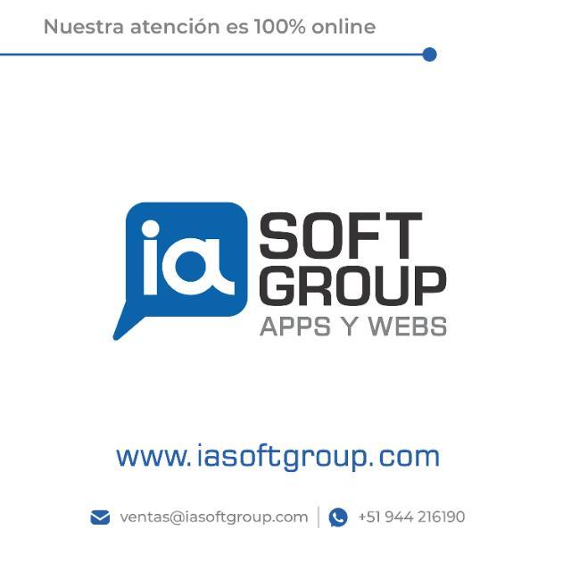 N2 (#ID:151-150-medium_large)  Diseño de paginas web en Arequipa de la categoria Internet y que se encuentra en Arequipa, new, 999, con identificador unico - Resumen de imagenes, fotos, fotografias, fotogramas y medios visuales correspondientes al aviso clasificado como #ID:151