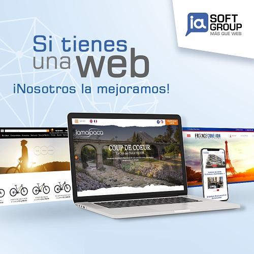 N1 (#ID:151-149-medium_large)  Diseño de paginas web en Arequipa de la categoria Internet y que se encuentra en Arequipa, new, 999, con identificador unico - Resumen de imagenes, fotos, fotografias, fotogramas y medios visuales correspondientes al aviso clasificado como #ID:151